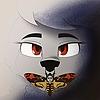SFMunicornwolf's avatar