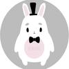 SFN4260's avatar