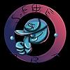 sfoeart65's avatar