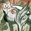 sfogg25's avatar