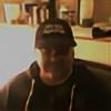 sforbes76's avatar