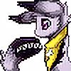 sforzando945's avatar