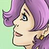 sforzie's avatar