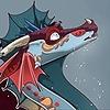 sfound's avatar