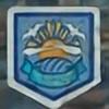 SFOvercast's avatar