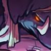Sfpart's avatar