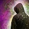 sfragua's avatar