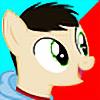 Sfrhk678's avatar