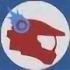 sfritts10's avatar