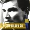 SFShipyards's avatar