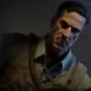 Sfsteventyler's avatar