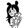sftecomics's avatar