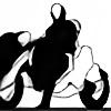 SFujiwara's avatar