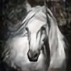 SFulmo's avatar