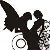 sfumatolook's avatar