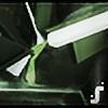 sFx0r's avatar