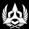 SFXT1994's avatar