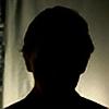 Sfyx's avatar