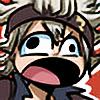 SG-Karuta's avatar