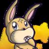 SG-mijumaru's avatar
