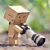sG-Photographie's avatar