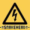 SG-SnakeHead's avatar