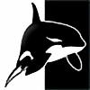 SG-Yaka's avatar