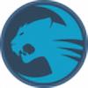 sg2142's avatar