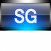 SG3000's avatar