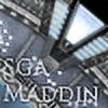 SGA-Maddin's avatar