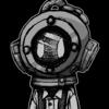 sganderson2's avatar