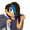 SGandfriends's avatar