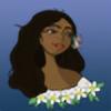 SGart16's avatar