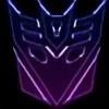 SGartist's avatar