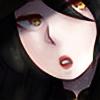 SgathanAdopts's avatar