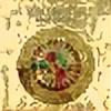sgatlantisfan11's avatar