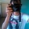 SGCPhotography's avatar