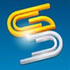 sgdezin's avatar