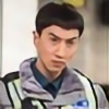 sgdlim's avatar