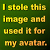 SGDragon's avatar