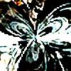 sgeezus's avatar