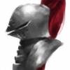 sgero's avatar