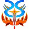 sgfan206's avatar