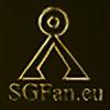 sgfanclub's avatar
