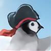 sgfw's avatar