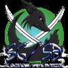 SGGaming786's avatar