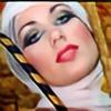 sghokett's avatar