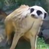 SgianDubh's avatar