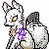Sgiiach's avatar