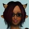 sgjedi's avatar